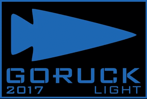 Free 8-Week GORUCK Light Training Plan and Guide - Ruck Training